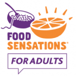 Food Sensations for Adults - Want to learn how to cook healthy, tasty basic recipes?