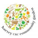 Summer Vegetable Garden Workshop