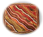 Noongar Waangkiny & Culture Course  - Extended Language Yarning Circle