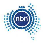 NBN Community Information Session