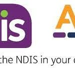 APM Communities NDIS Prepare for your Plan Review Info Sessions