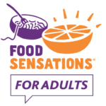 Food Sensations for Adults by VC Conferencing - Learning how to Cook tasty easy recipes