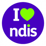 APM Communities NDIS Access Information Meetings - Questions answered