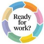 Ready For Work Program - 7 FREE weekly sessions