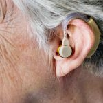 Living with Hearing Loss -